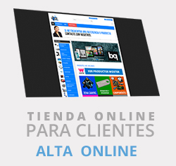 ALTA-WEB